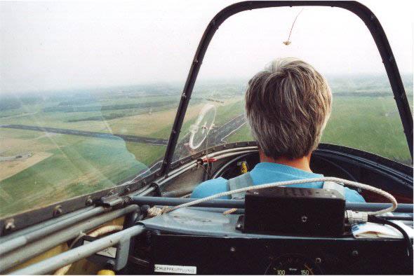 zweefvliegen_de_landing_is_ingezet.jpg