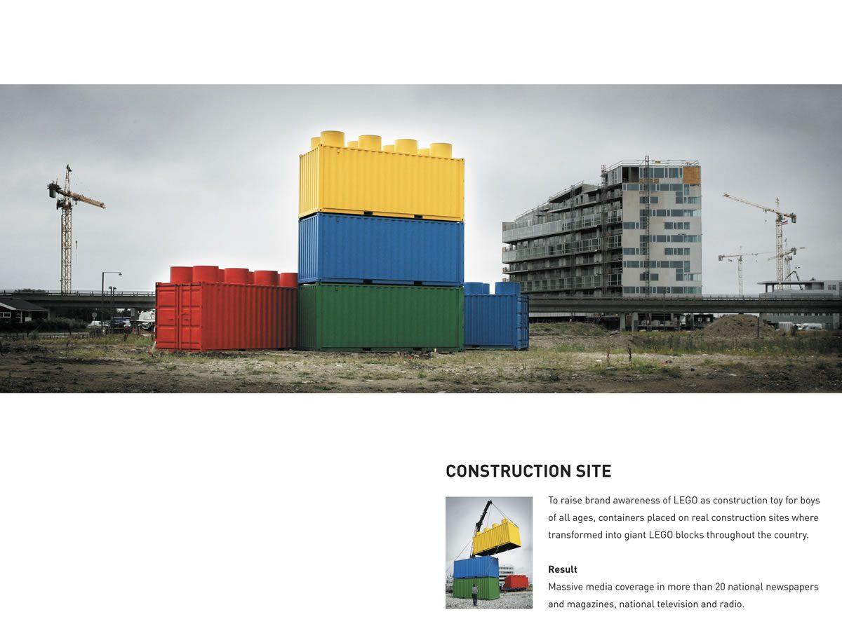 lego construction 1