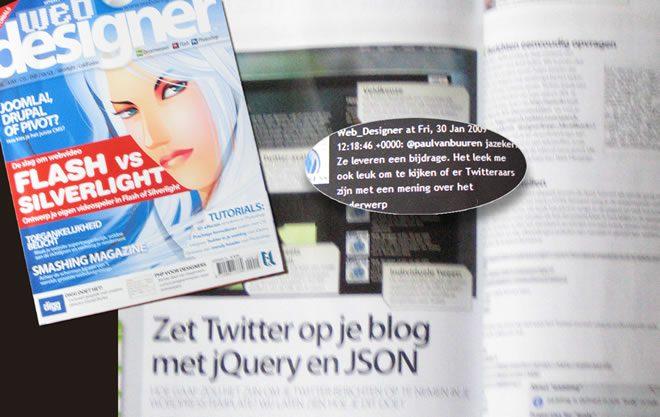 m'n getwitter met http://twitter.com/web_designer