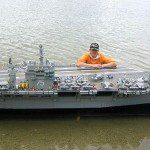 lego_aircraft_carrier
